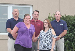 alger-chestertown-office-staff.png